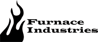 Furnace Industries logo
