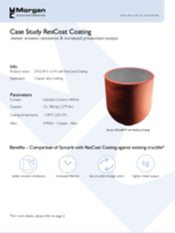 20 Case Study ResCoat Coating